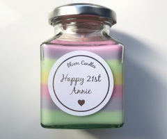 Happy-21st-Annie-Candle-2